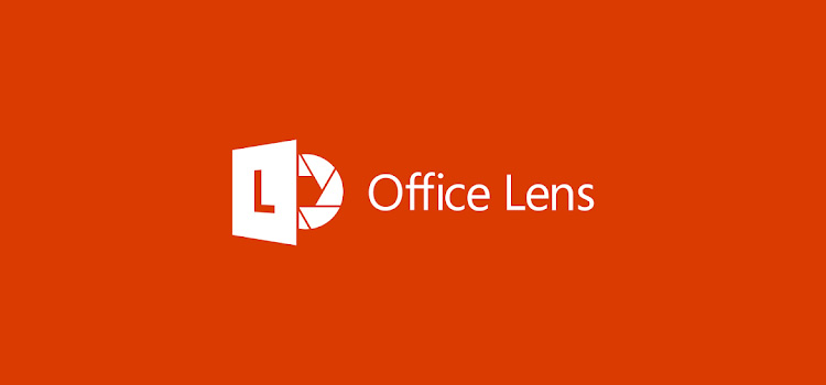 Ofiice Lens